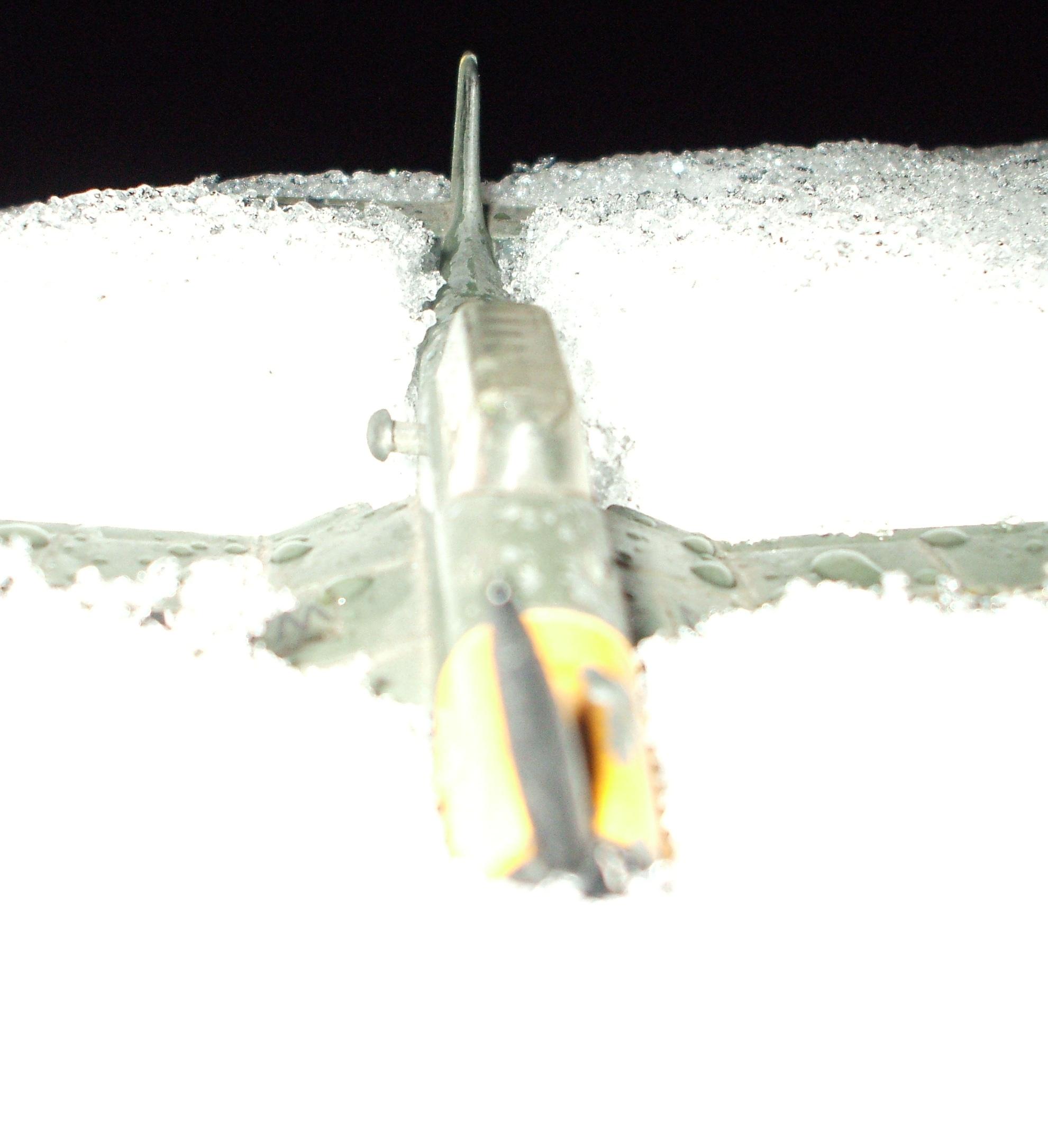 model-aircraft-museum-2