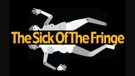 the-sick-of-the-fringe-smml