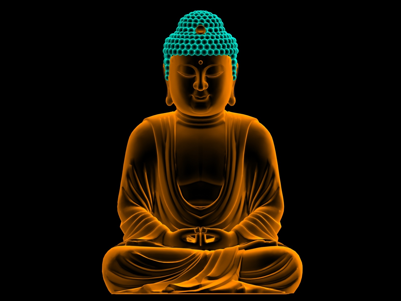 gautam-buddha-pics